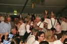 Jägerfest Freitag 2008_88