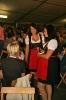 Jägerfest Freitag 2008_93