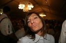 Jägerfest Freitag 2008_94