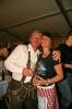 Jägerfest Freitag 2008_96