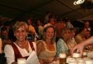 Jägerfest Freitag 2008_99