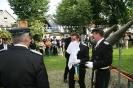 Jägertaufe 2008_128