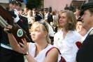 Jägertaufe 2008_246