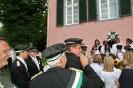 Jägertaufe 2008_337