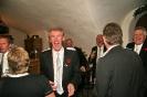Jägertaufe 2008_384