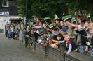 Jägerfest 2008 Montag_3