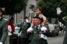 Jägerfest 2008 Montag_52