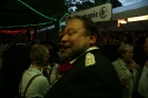 Jägerfest 2008 Montag_66