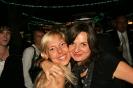 Jägerfest Samstag 2008_105