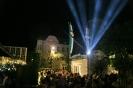 Jägerfest Samstag 2008_110