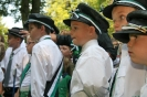 Jägerfest Samstag 2008_130