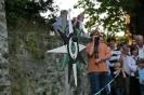 Jägerfest Samstag 2008_136