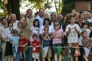 Jägerfest Samstag 2008_137