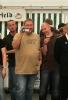 Jägerfest Samstag 2008_14