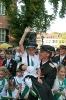 Jägerfest Samstag 2008_150