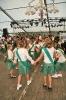 Jägerfest Samstag 2008_15