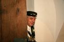 Jägerfest Samstag 2008_161