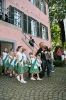Jägerfest Samstag 2008_171