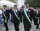Jägerfest Samstag 2008_17