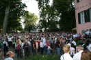 Jägerfest Samstag 2008_180