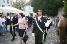 Jägerfest Samstag 2008_20