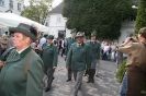Jägerfest Samstag 2008_24