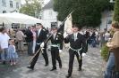 Jägerfest Samstag 2008_25