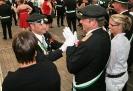 Jägerfest Samstag 2008_40