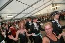 Jägerfest Samstag 2008_59