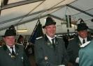 Jägerfest Samstag 2008_5
