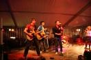 Jägerfest Samstag 2008_78
