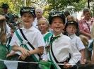 Jägerfest Samstag 2008_79