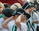 Jägerfest Samstag 2008_7