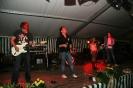 Jägerfest Samstag 2008_81