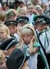 Jägerfest Samstag 2008_8