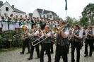 Jägerfest 2008 Sonntag_10