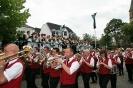 Jägerfest 2008 Sonntag_14