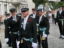 Jägerfest 2008 Sonntag_20