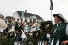 Jägerfest 2008 Sonntag_21
