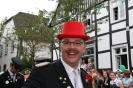 Jägerfest 2008 Sonntag_26