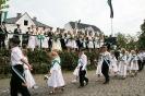 Jägerfest 2008 Sonntag_28