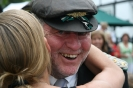 Jägerfest 2008 Sonntag_30