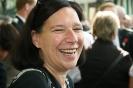 Jägerfest 2008 Sonntag_34