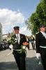 Jägerfest 2008 Sonntag_39