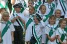 Jägerfest 2008 Sonntag_3
