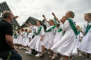 Jägerfest 2008 Sonntag_43