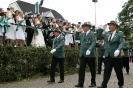 Jägerfest 2008 Sonntag_44