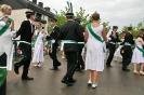 Jägerfest 2008 Sonntag_47