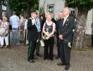 Jägerfest 2008 Sonntag_49