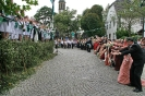 Jägerfest 2008 Sonntag_4